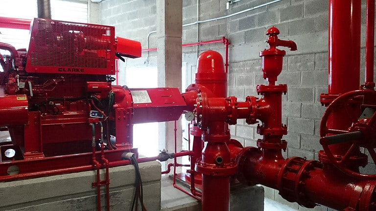 Wilo pump manufacturers in your area since 1872 | Wilo