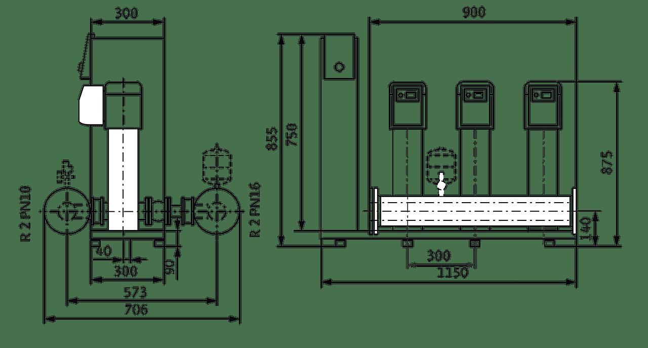 Admirable Siboost Smart 3 Helix Ve407 Wilo Wiring Digital Resources Antuskbiperorg