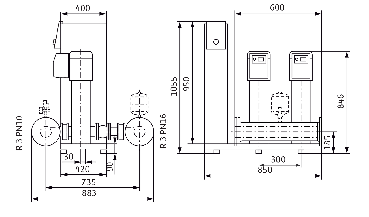Terrific Siboost Smart 2 Helix Ve1602 Wilo Wiring Digital Resources Antuskbiperorg