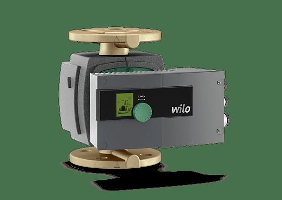 Wilo - Pumpenhersteller in Ihrer Nähe seit 1872 | Wilo
