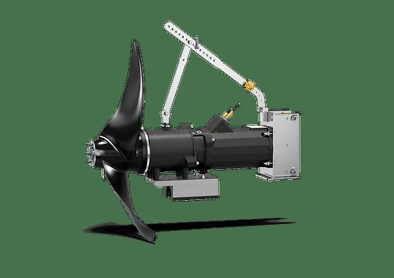 Wilo India Mather & Platt |Pump & Pumping System |Industry