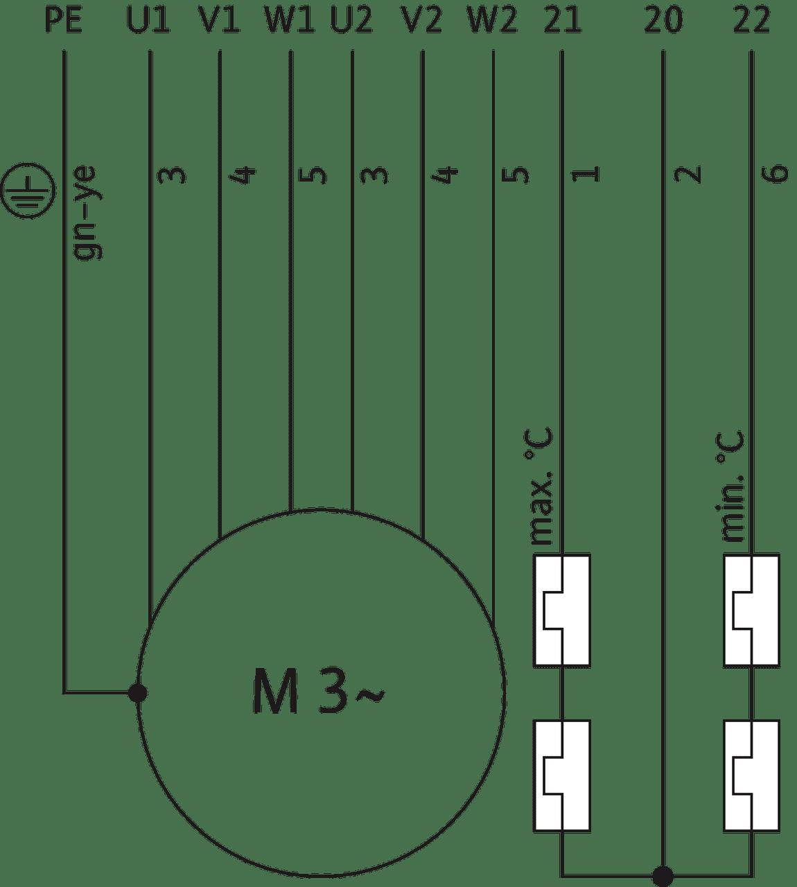 Wiring Diagram 540 Srv Schematics Strat O And Stratocaster