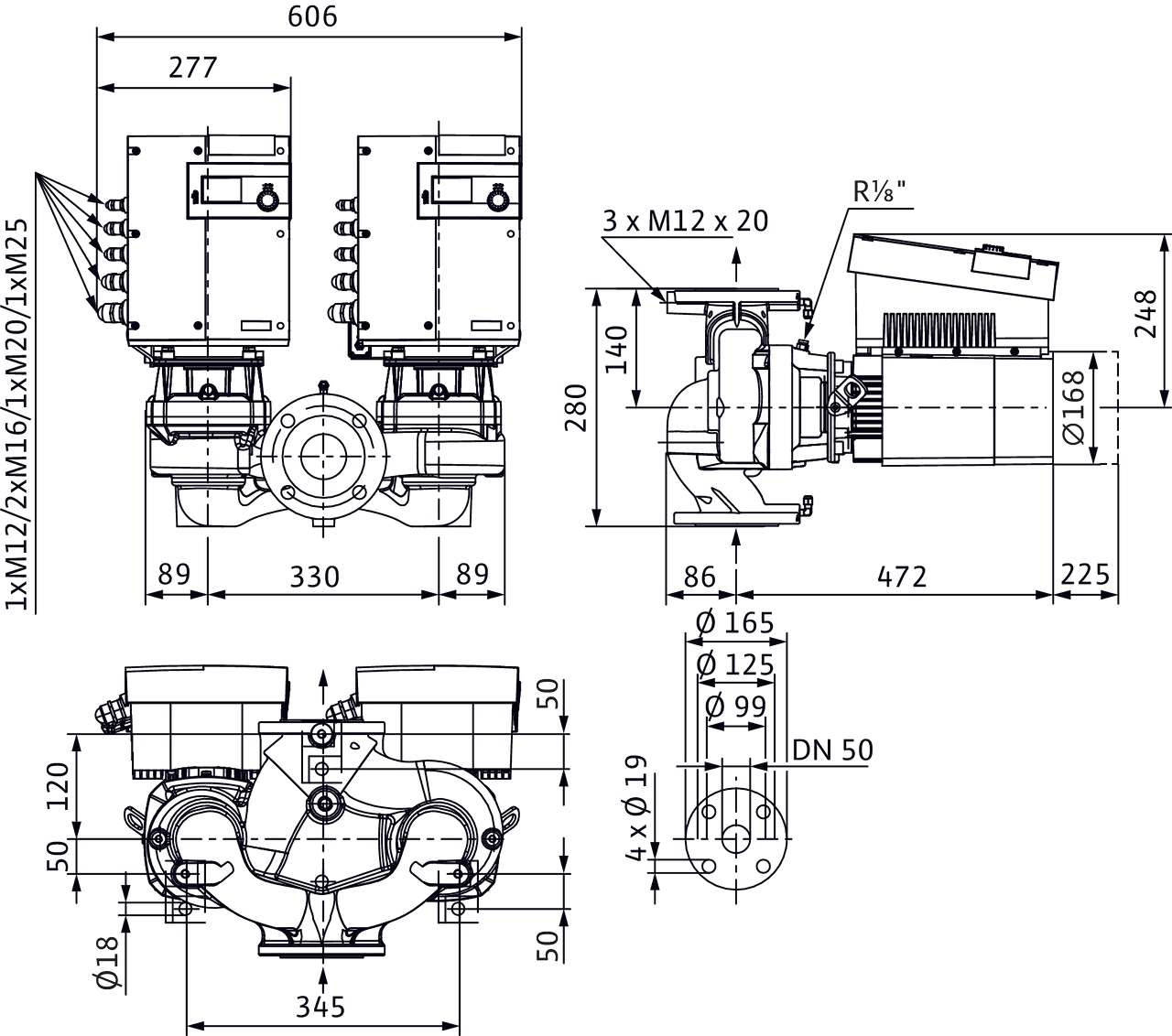 Stratos Giga D 50 1 44 38 Wilo Mercedes Benz 190e Wiring Diagram Filetype Pdf 32