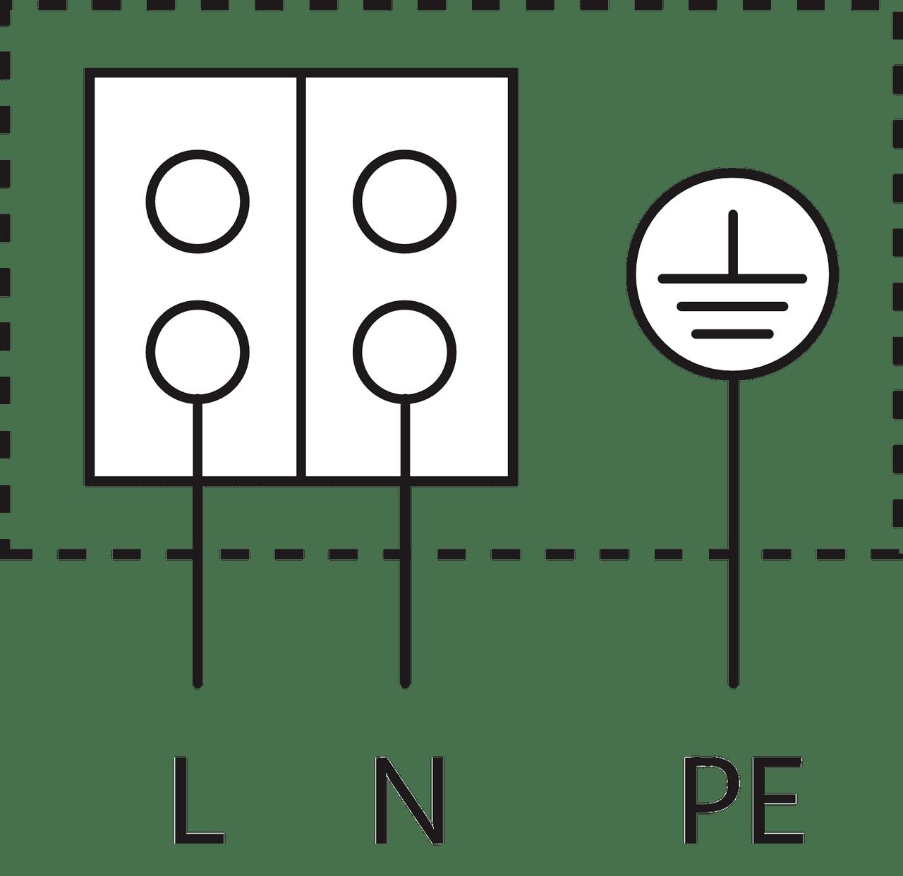 Terrific Wilo Pump Wiring Diagram Basic Electronics Wiring Diagram Wiring Digital Resources Antuskbiperorg