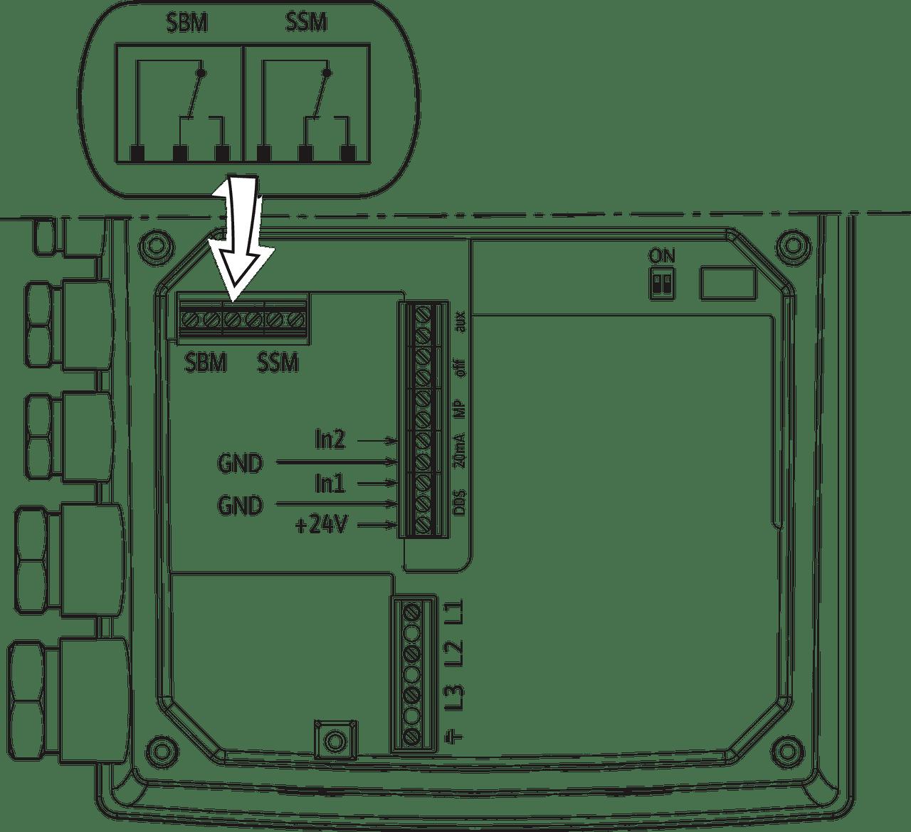 siboost smart 4 helix ve 208 wiloSsm Wiring Diagram #12